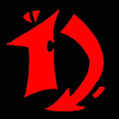 My_clan_symbol.jpg