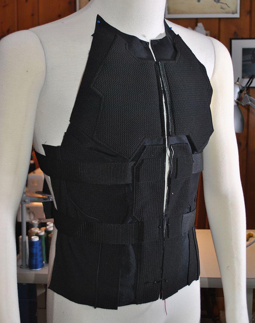 n-monkey-vest-2.jpg