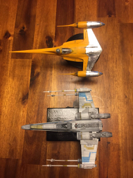 N1 and X-Wing.jpg