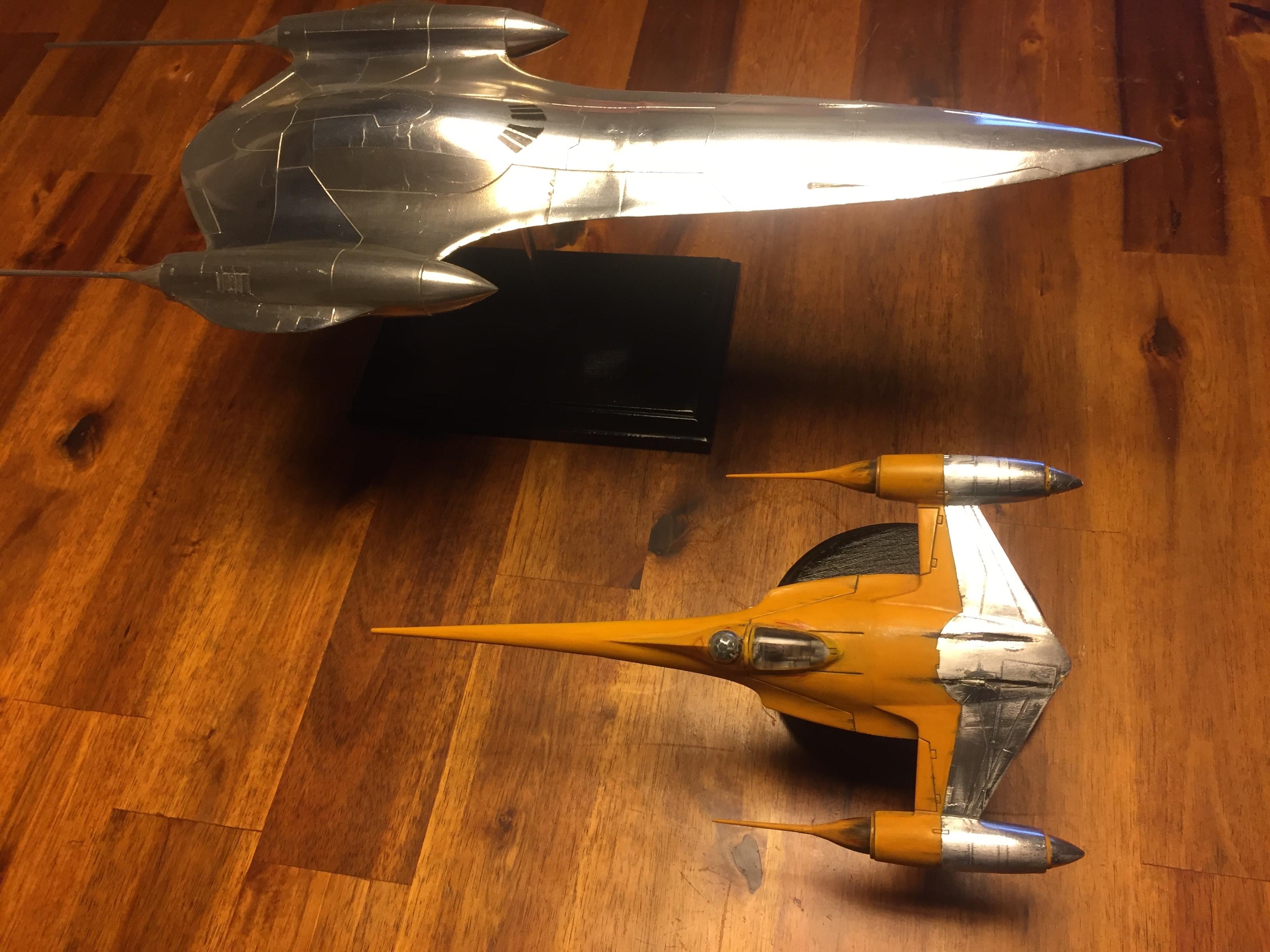 Naboo starships.jpg