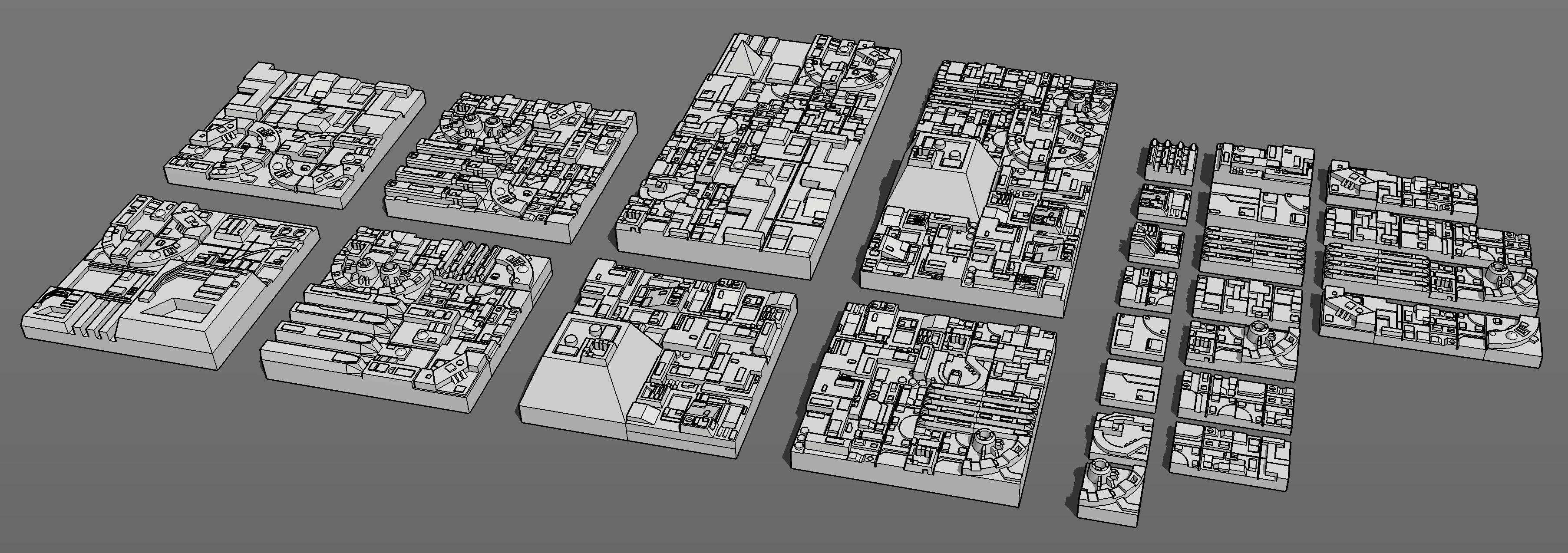 Nano-Tiles.jpg
