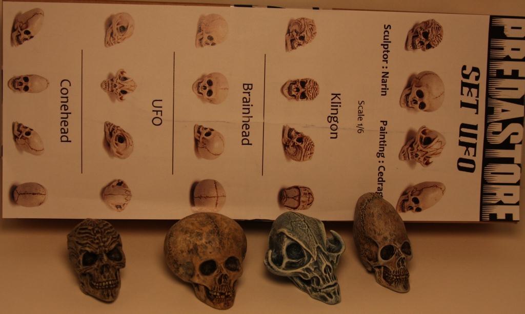 Narin_Predastore_UFO_skulls.JPG