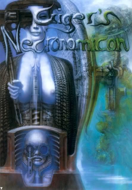 Necrinomicon3.jpg