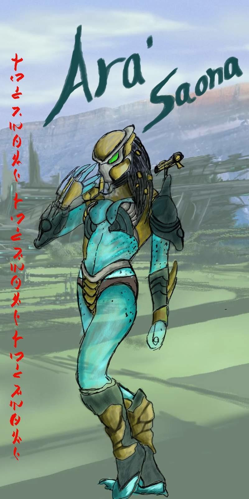 neptunis-crispo-ara-saona5.jpg
