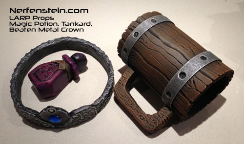 nerfenstein-LARP-props-crown-tankard-potion.jpg