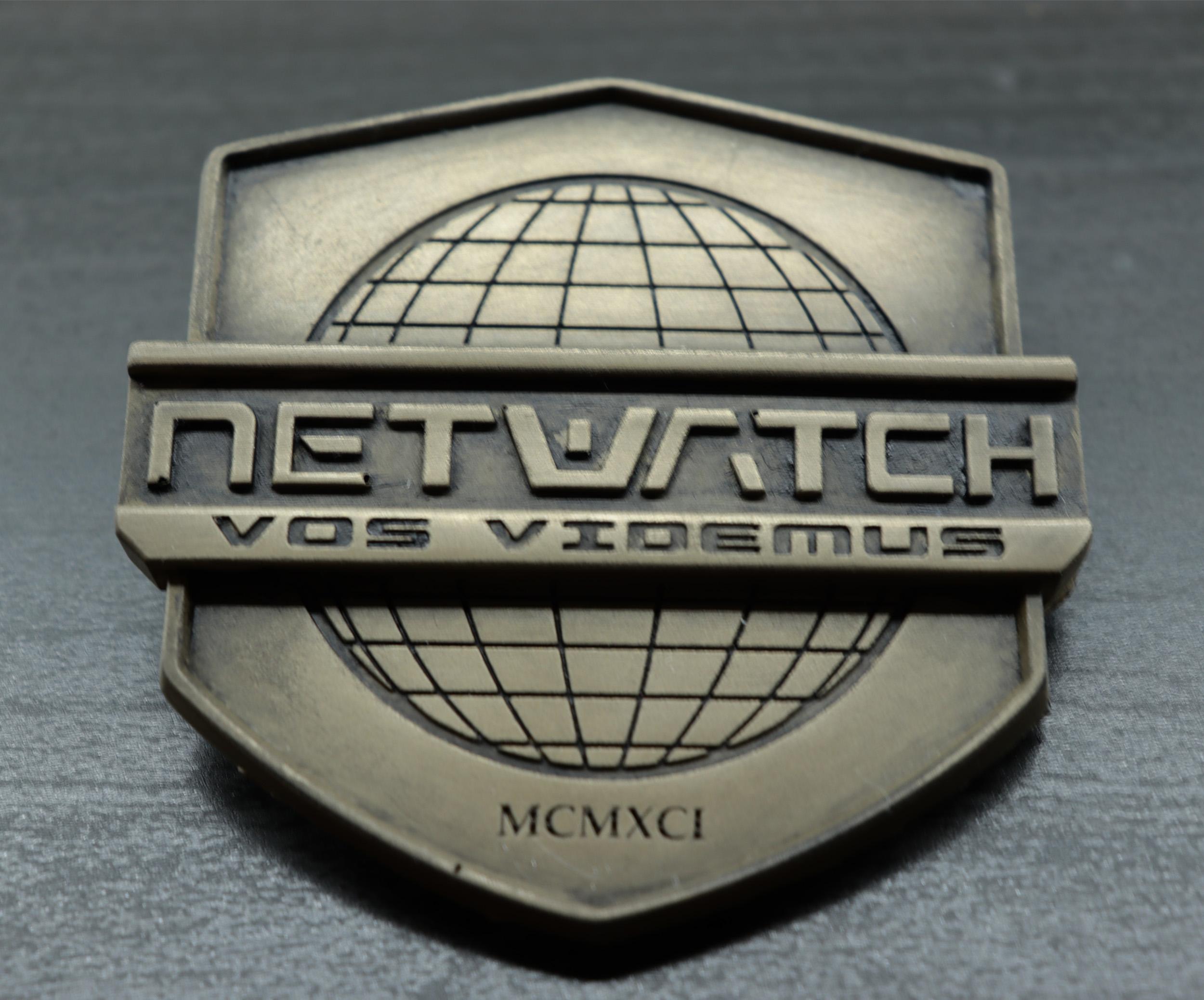 NetwatchColdcastBronze.jpg