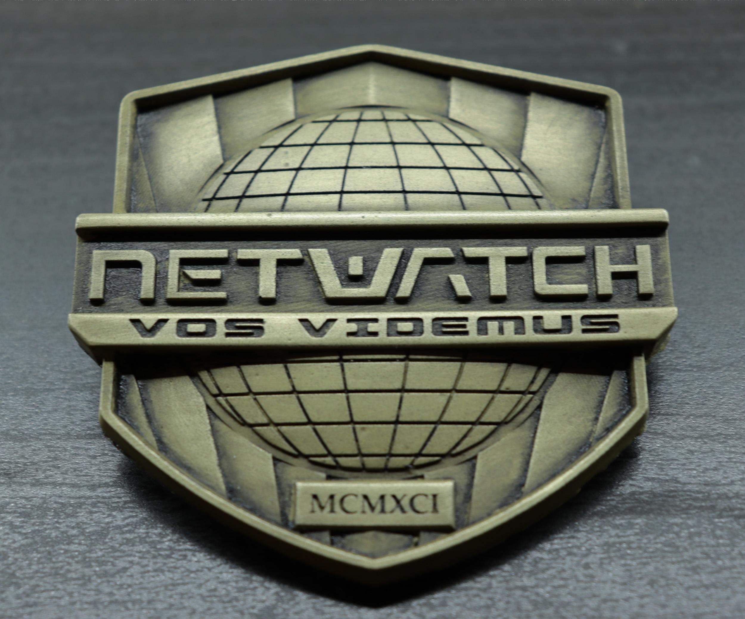 NetwatchDetailCastBrass.jpg