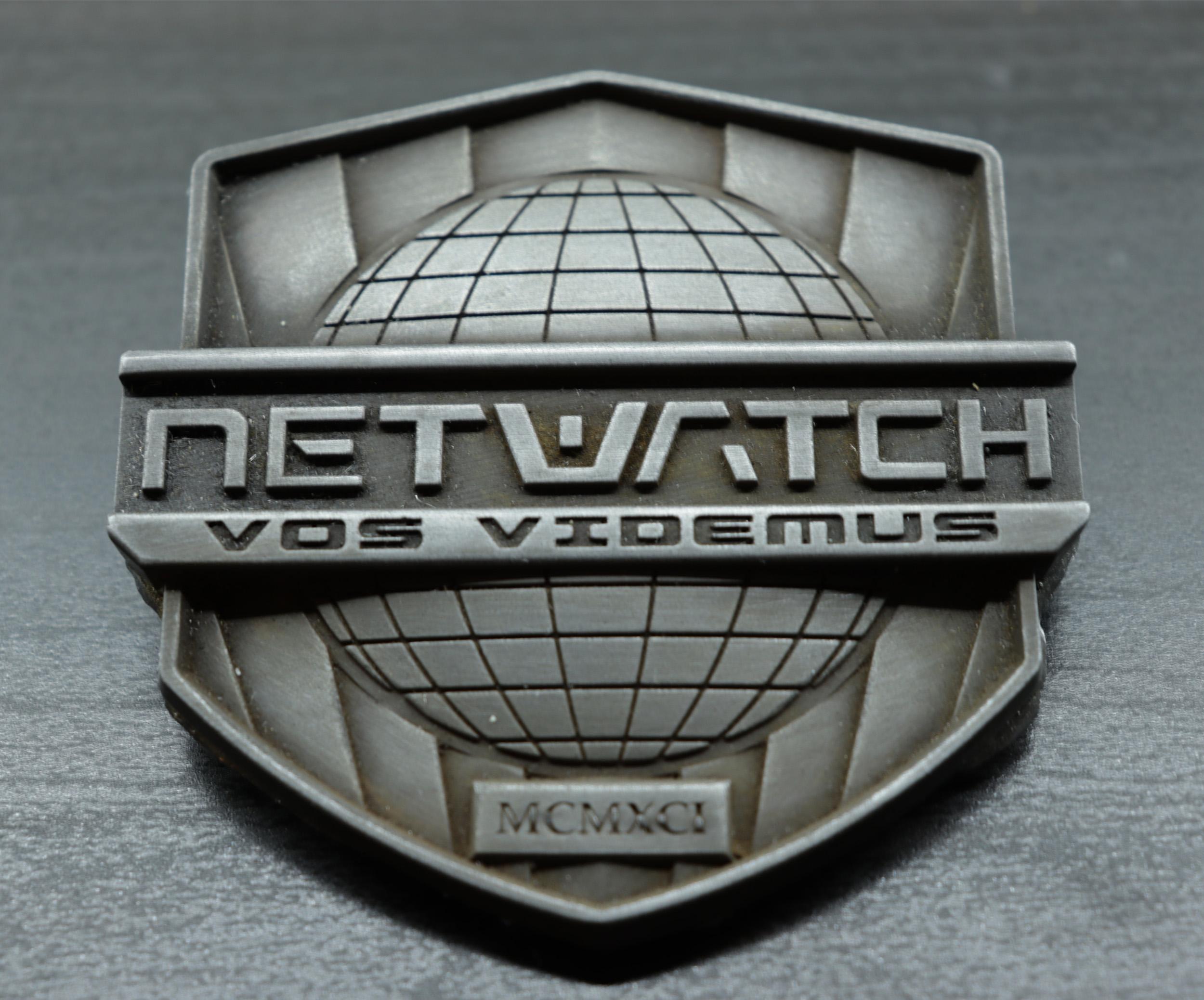 NetwatchDetailCastIron.jpg