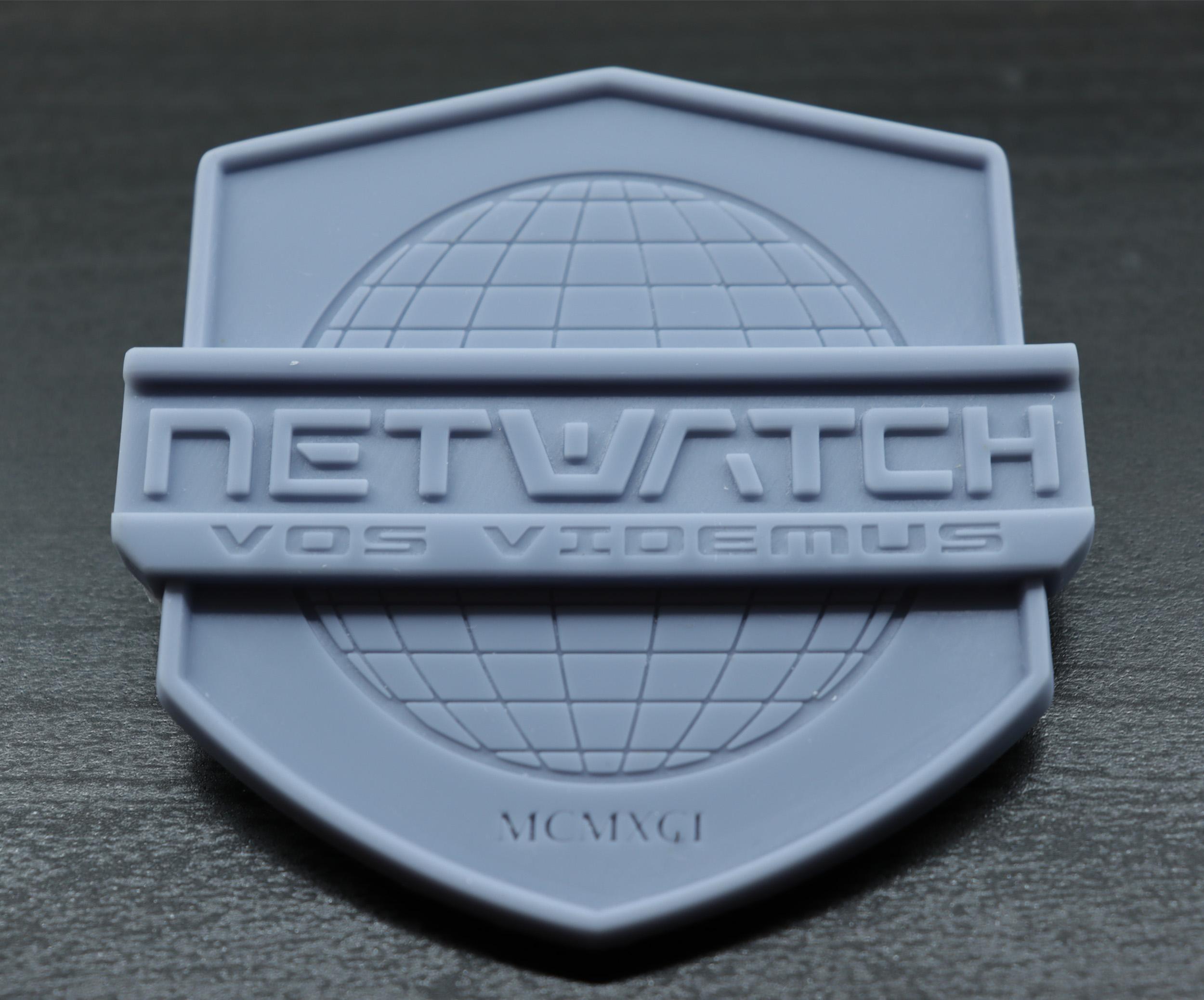 NetwatchPlainResin.jpg