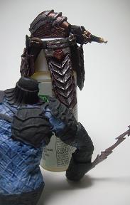 New Armor 3 (tease).JPG