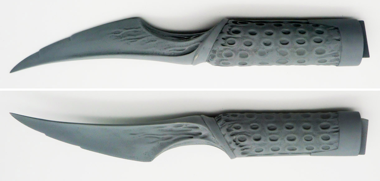 new crysknife 01.jpg