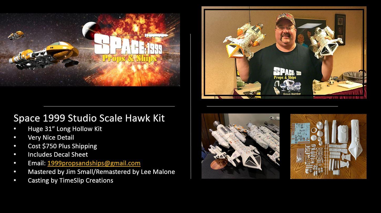 New studio scale hawk banner.JPG