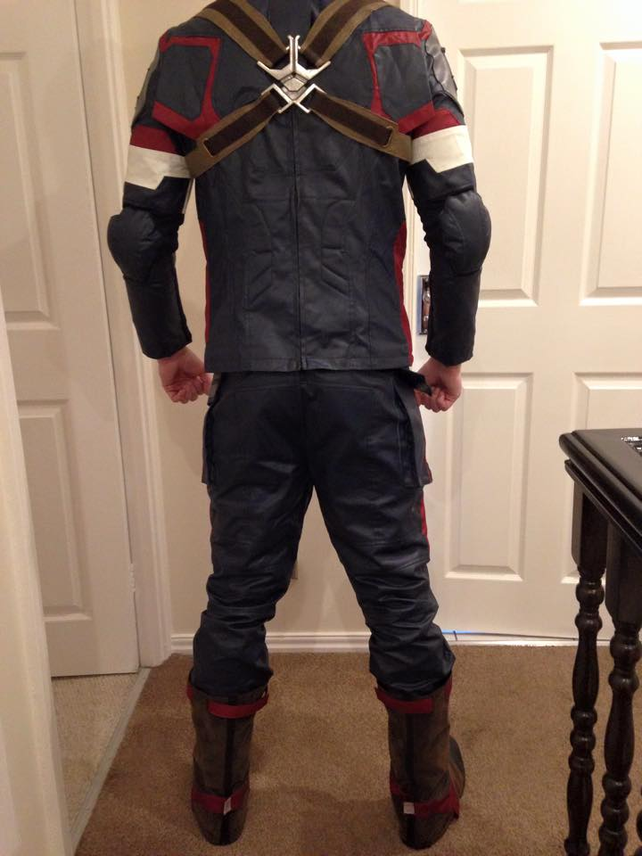 new suit back.jpg