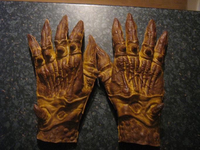 new_hands_006.JPG