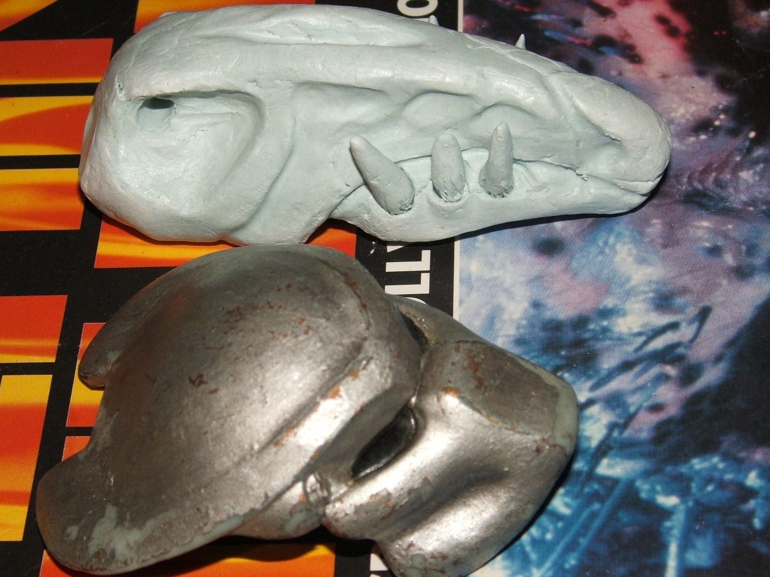 new_skull.JPG