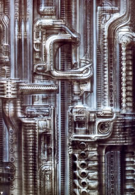 NewYorkXVII-MachineAcoudre.jpg