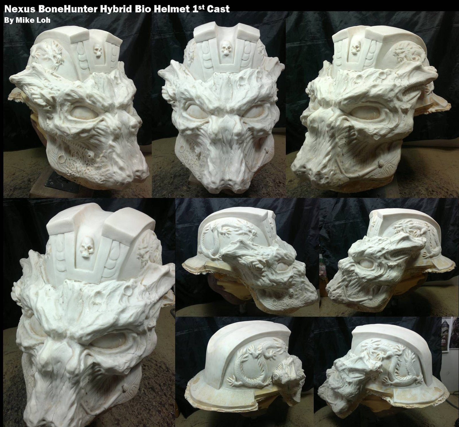 nexus_hybrid_bone_hunter_helmet_cast_by_michaelloh-d4qrvig.jpg