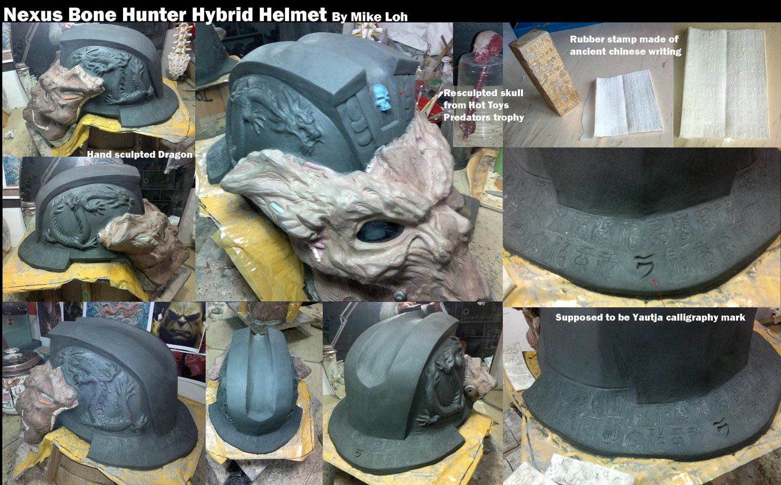 nexus_hybrid_bone_hunter_helmet_wip_by_michaelloh-d4qd3bj.jpg