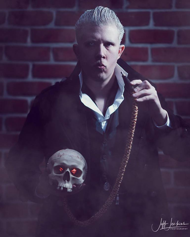 Nick and hookah skull.jpg
