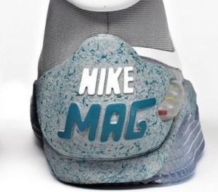Nike-Mag-shoes-3.jpg