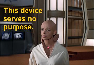 No purpose.png
