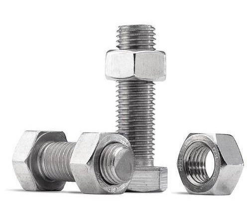 nuts and bolts.jpg