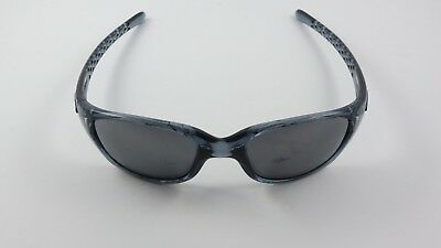 Oakley-Fives-10-Crystal-Black-Black-Iridium-White-Icons.jpg