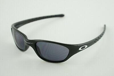 Oakley Fives.jpg