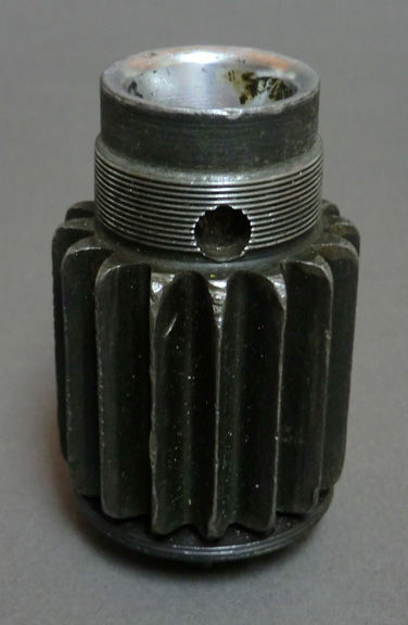 OB1 008.jpg