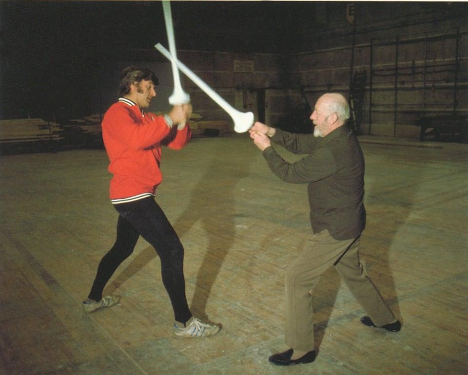 OB1 vs Vader rehearsal-01.jpg