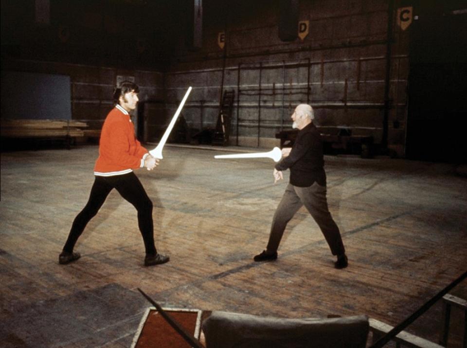 OB1 vs Vader rehearsal-02.png