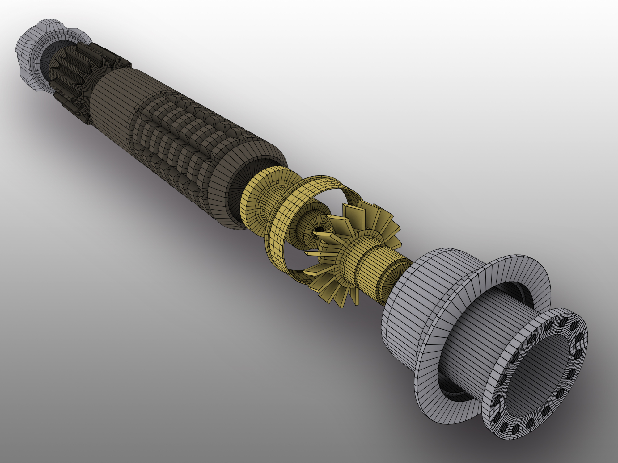 Obi Parts 03.jpg