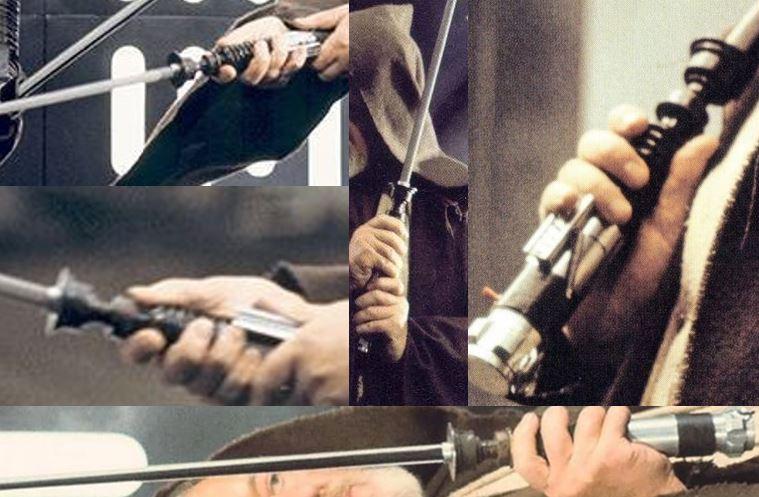 Obi SPFX collage.JPG