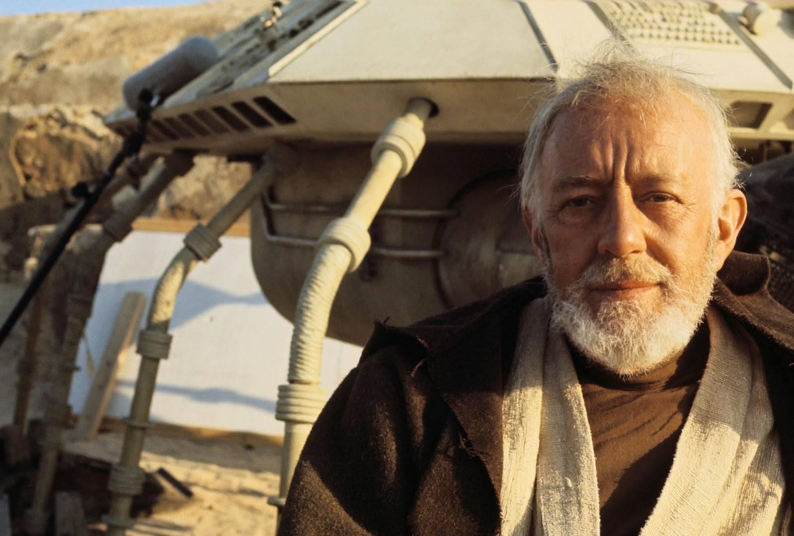 Obi-Wan-007.jpg