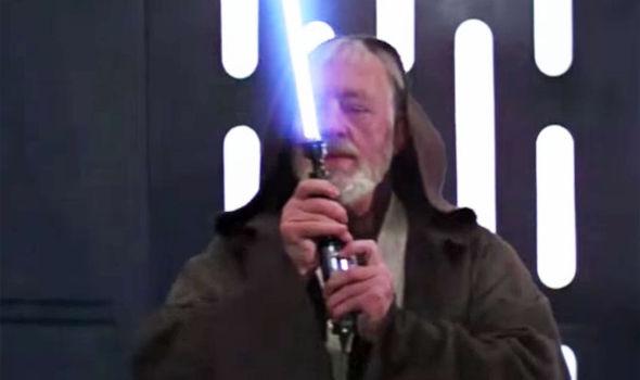 Obi-Wan-Kenobi-948170 (1).jpg