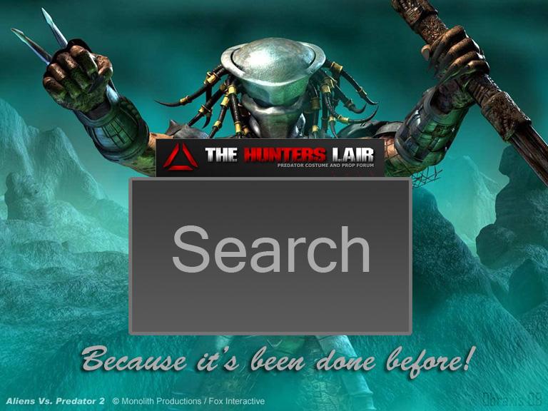 obraxissearch.jpg