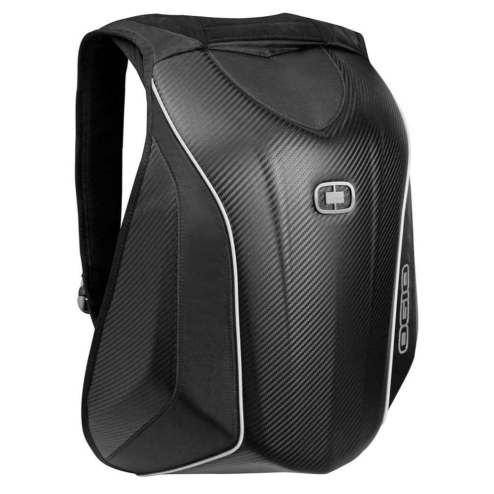 ogio-mach-5-backpack.jpg