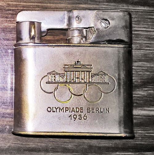 Olympics 1936 Berlin Lighter s.jpg