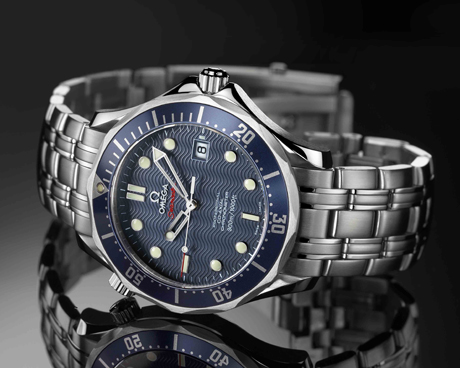 omega-seamaster-222080-james-bond-watch-casino-royale-2006-460.jpg