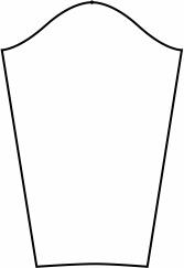 one-piece-sleeve.jpg