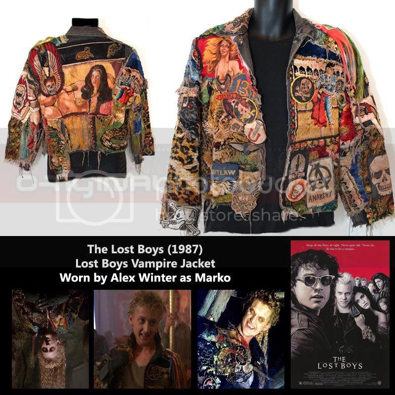 opb-layout-lost-boys-marko-jacket-x800_zps2d810afd.jpg