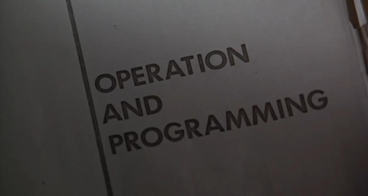 OpProgr.png