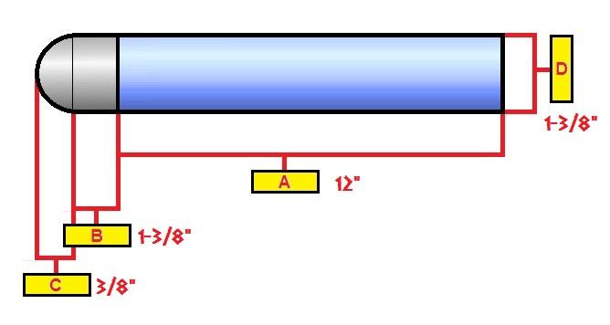 Orbb rod edit.jpg