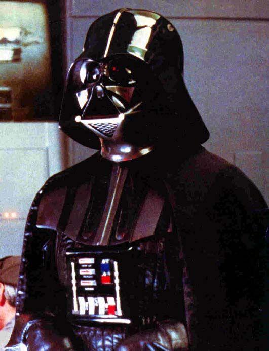Original Darth Vader Helmets.jpg