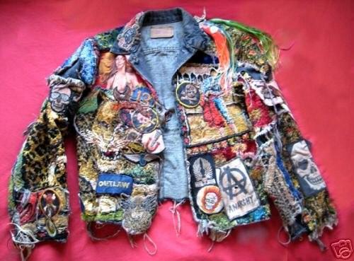 original-lost-boys-jacket-rare_1_f4fac4d03ebbdcc6319cca4ca8e85bcc (1).jpg