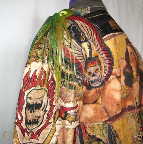 original-lost-boys-jacket-rare_1_f4fac4d03ebbdcc6319cca4ca8e85bcc.jpg