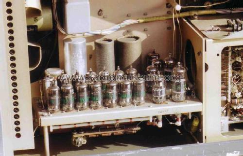 oscilloscope_la_265_a_298396.jpg