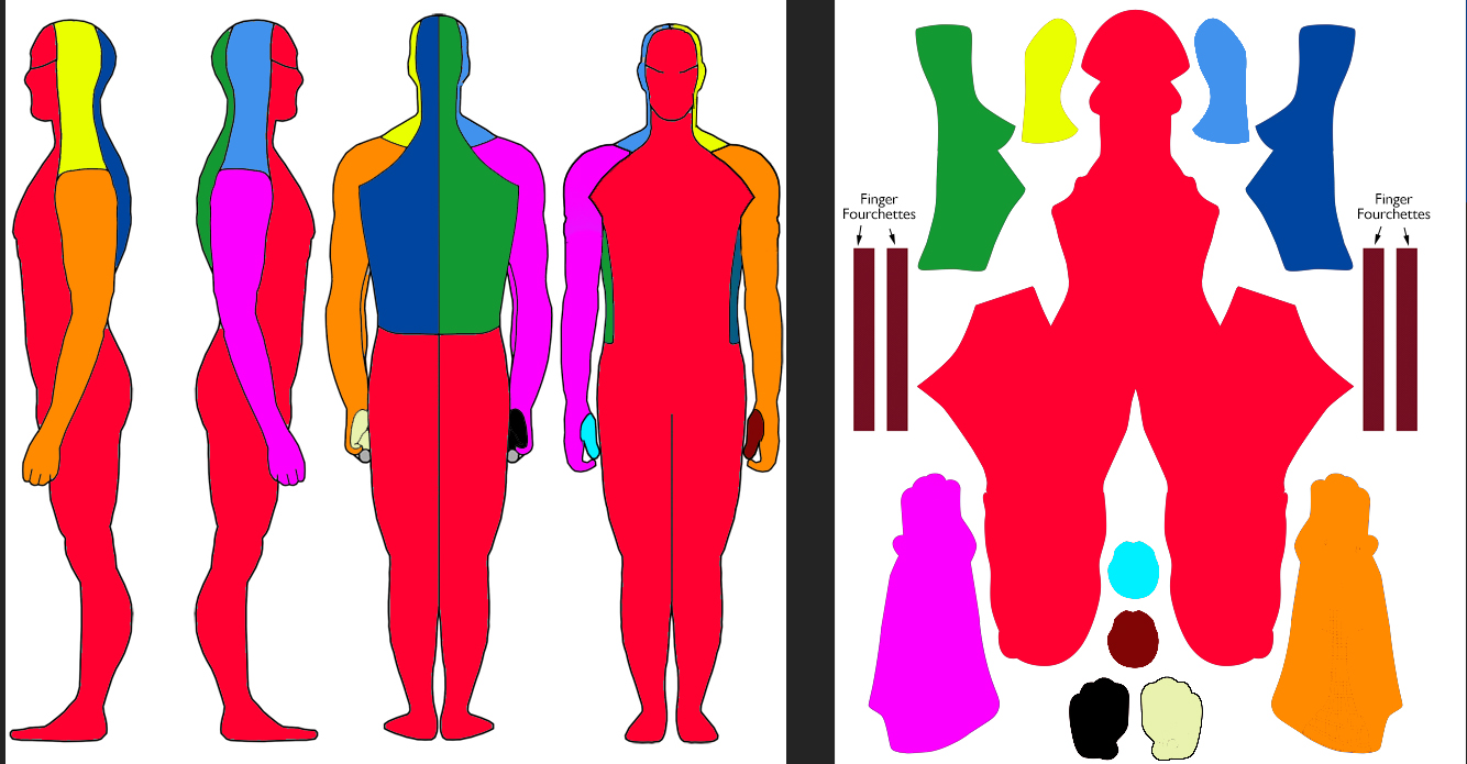other_sewing_pattern.JPG