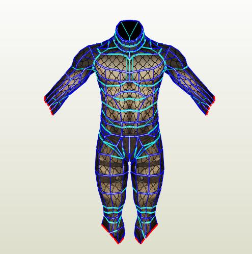 p1 corpo (torso legs body suit).png