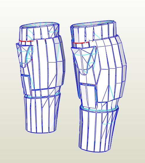 p1 gambe (leg armor).png
